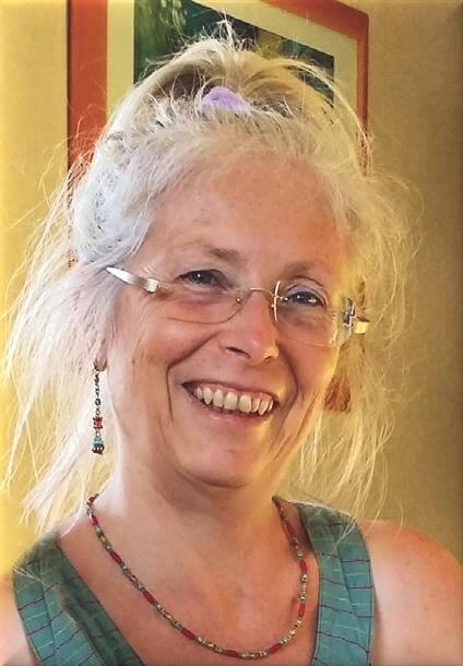 Colette Chauvin-Brandscheid